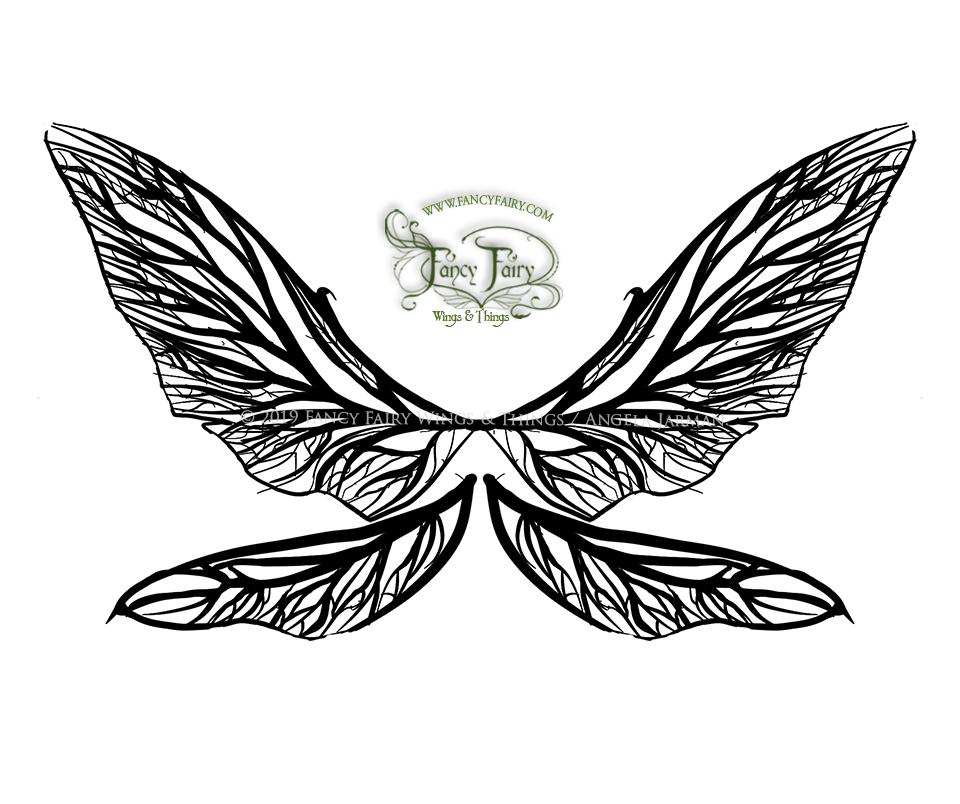 Pixish_wings_4WM.png