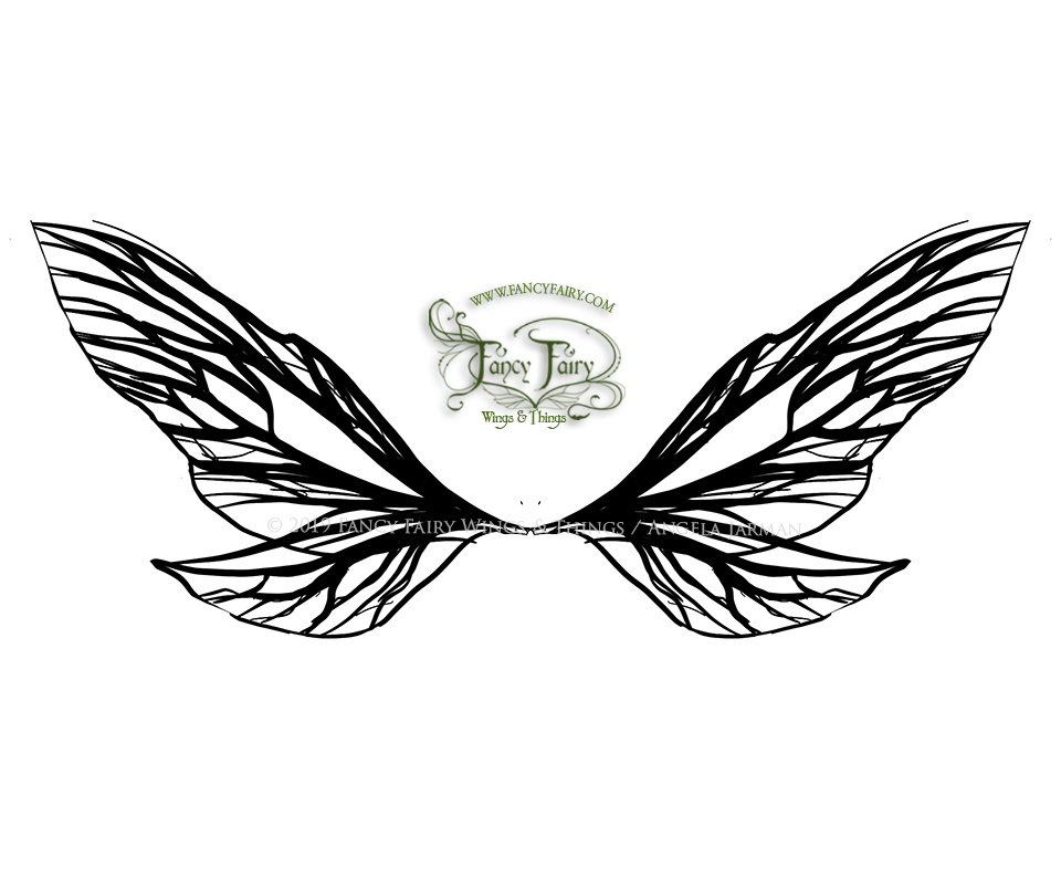 Pixish_wings_6.png