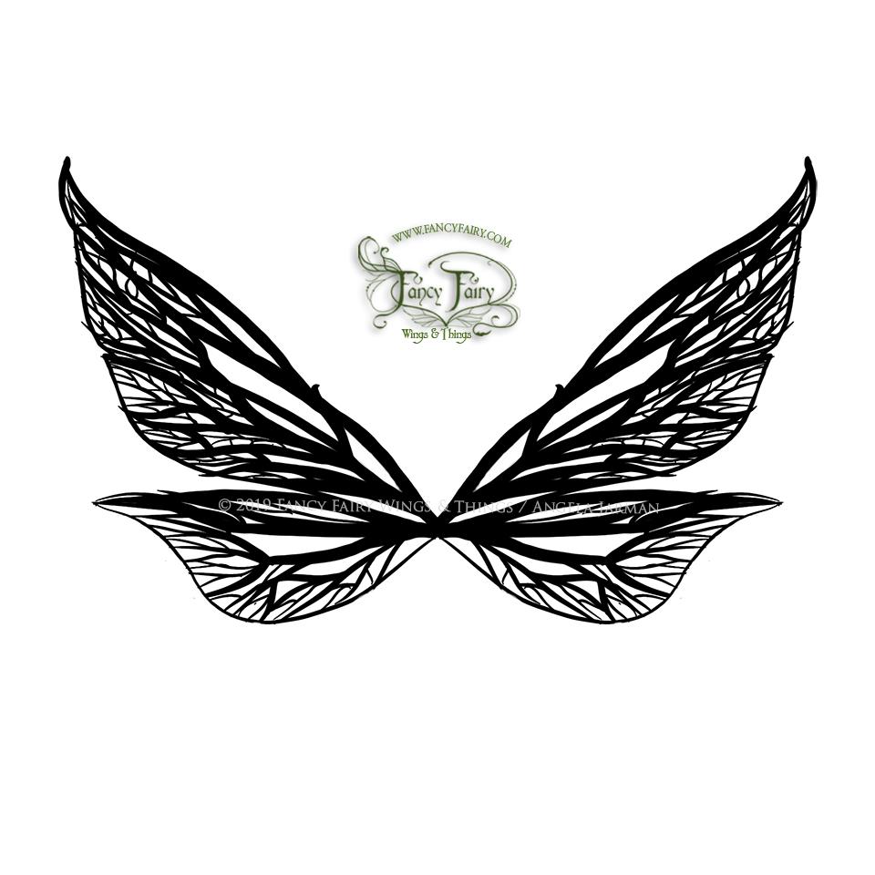 Pixish_wings_7WM.png