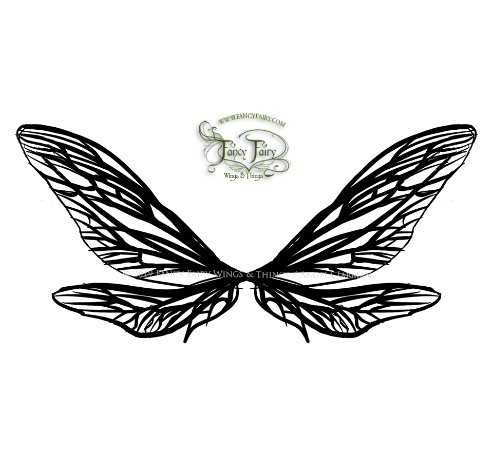 Pixish_wings_8WM.png