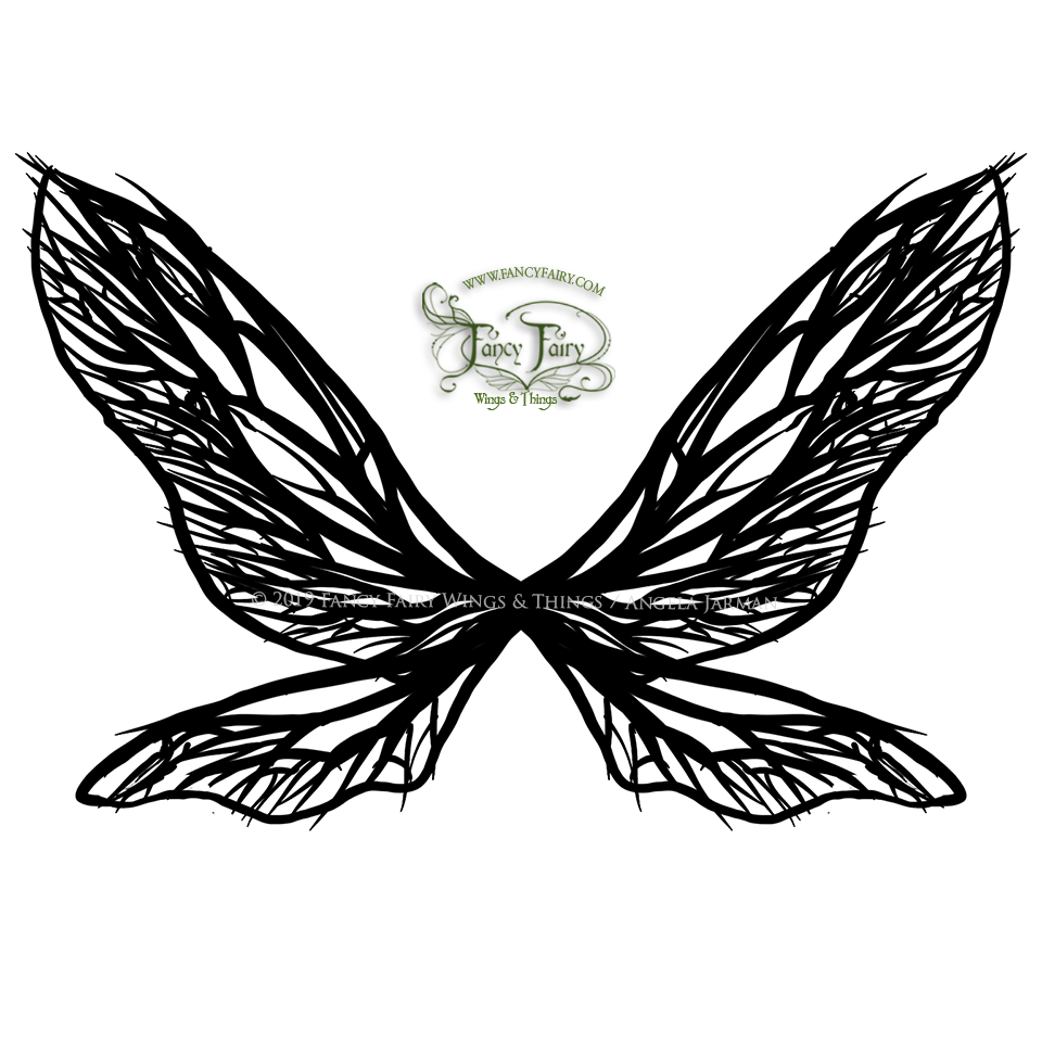 Pixish_wings_9WM.png