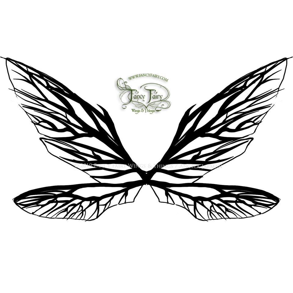 Pixish_wings_10WM.png