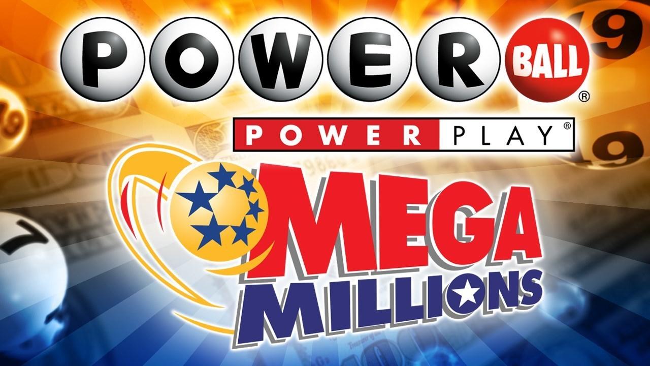 Powerball-and-Mega-Millions-Jackpot-Skyrocket.jpg