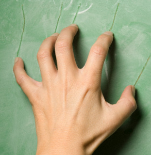 chalkboard nails.png