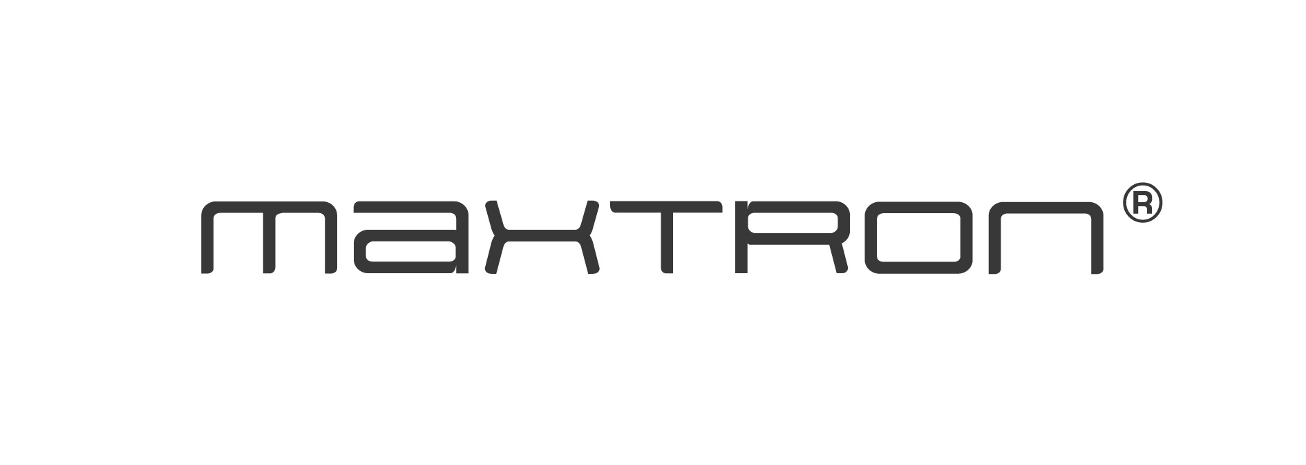 maxtron_logo.jpg