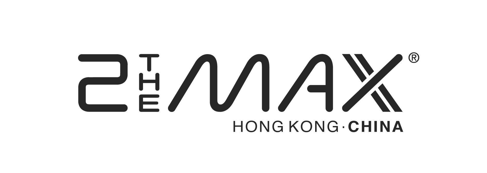 2themax_logo.jpg