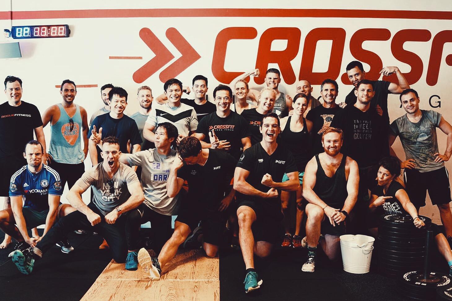 CrossFit-tanjong-pagar.jpg