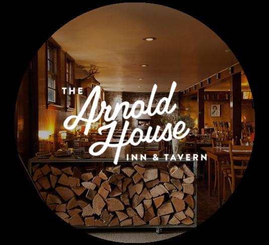 TheArnoldHouse_Catskills_FosterSupply_Tavern