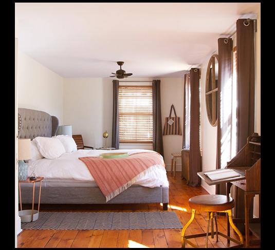 NineRiverRoad_Catskills_FosterSupply_Bedroom
