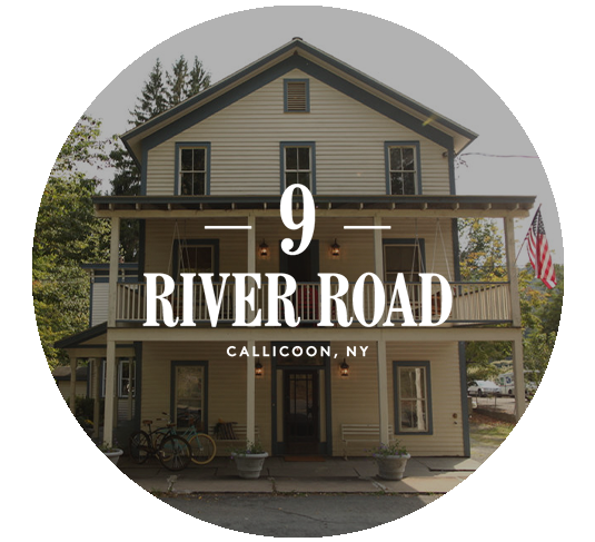 NineRiverRoad_Catskills_FosterSupply