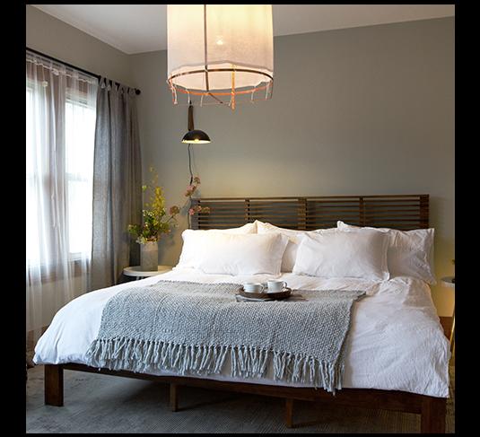 TheDeBruce_Catskills_FosterSupply_Bedroom