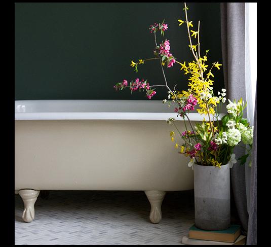 TheDeBruce_Catskills_FosterSupply_Bathroom