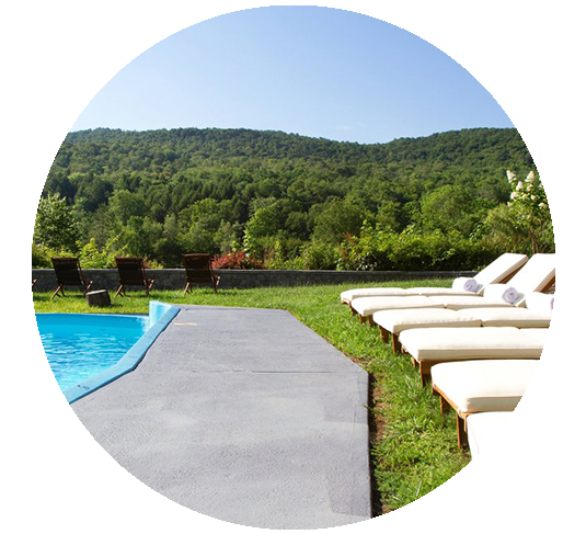 TheDeBruce_Catskills_FosterSupply_Pool