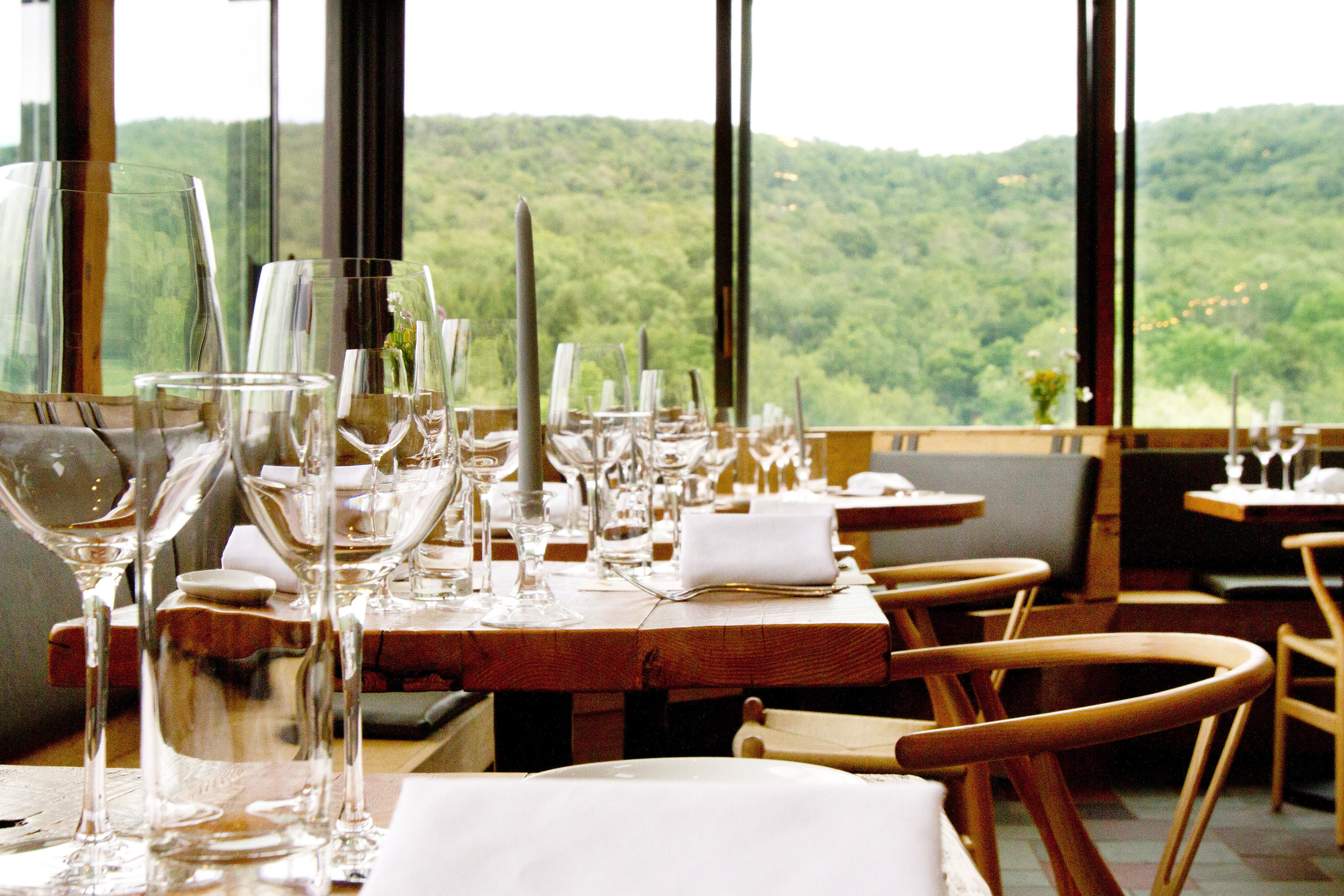 summer_diningroom5.jpg