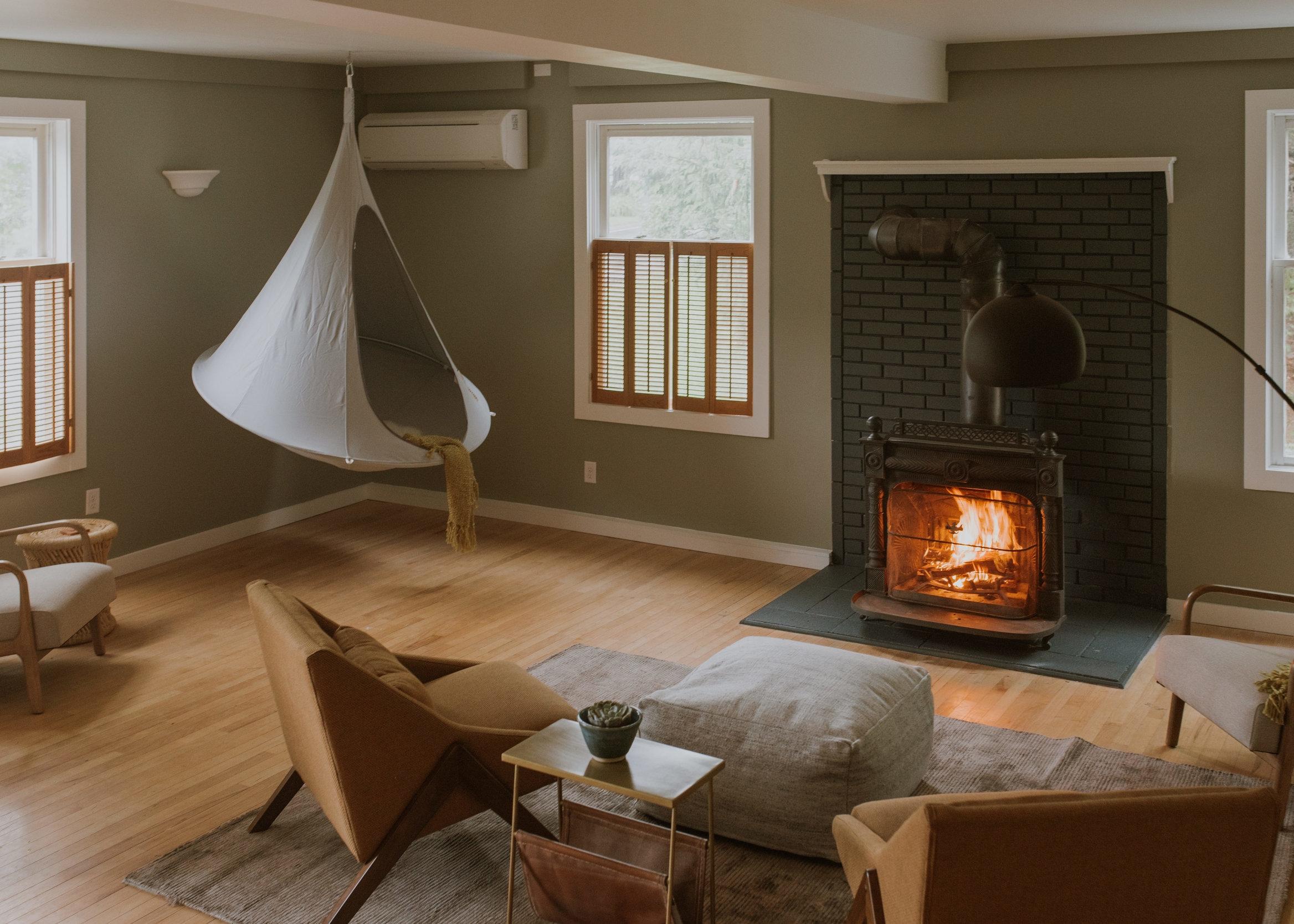 arnold-house-summer-Lawrence-Braun-SPA-0003.jpg