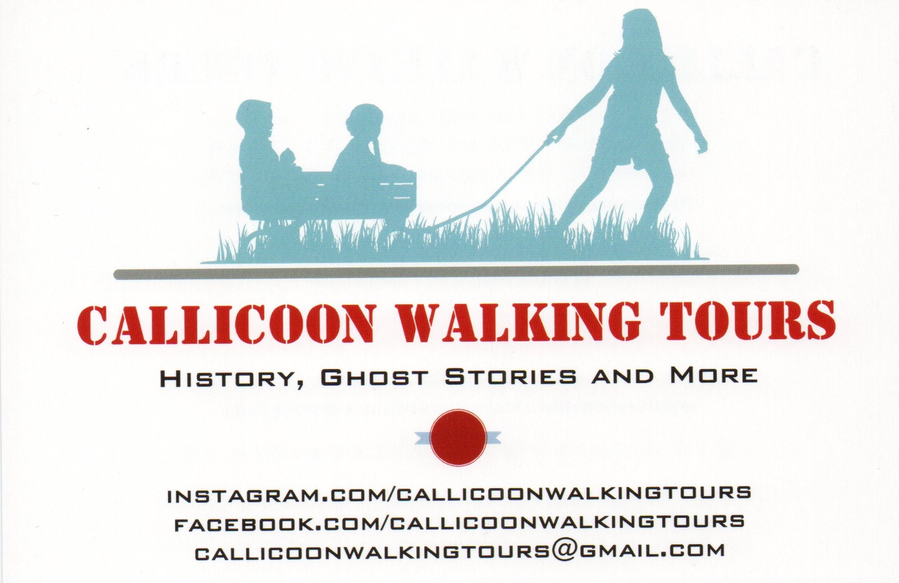 Callicoon Walking Card01.jpg