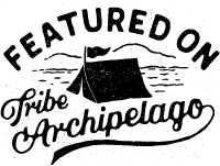 TRIBE_ARCHIPELAGO-03.png