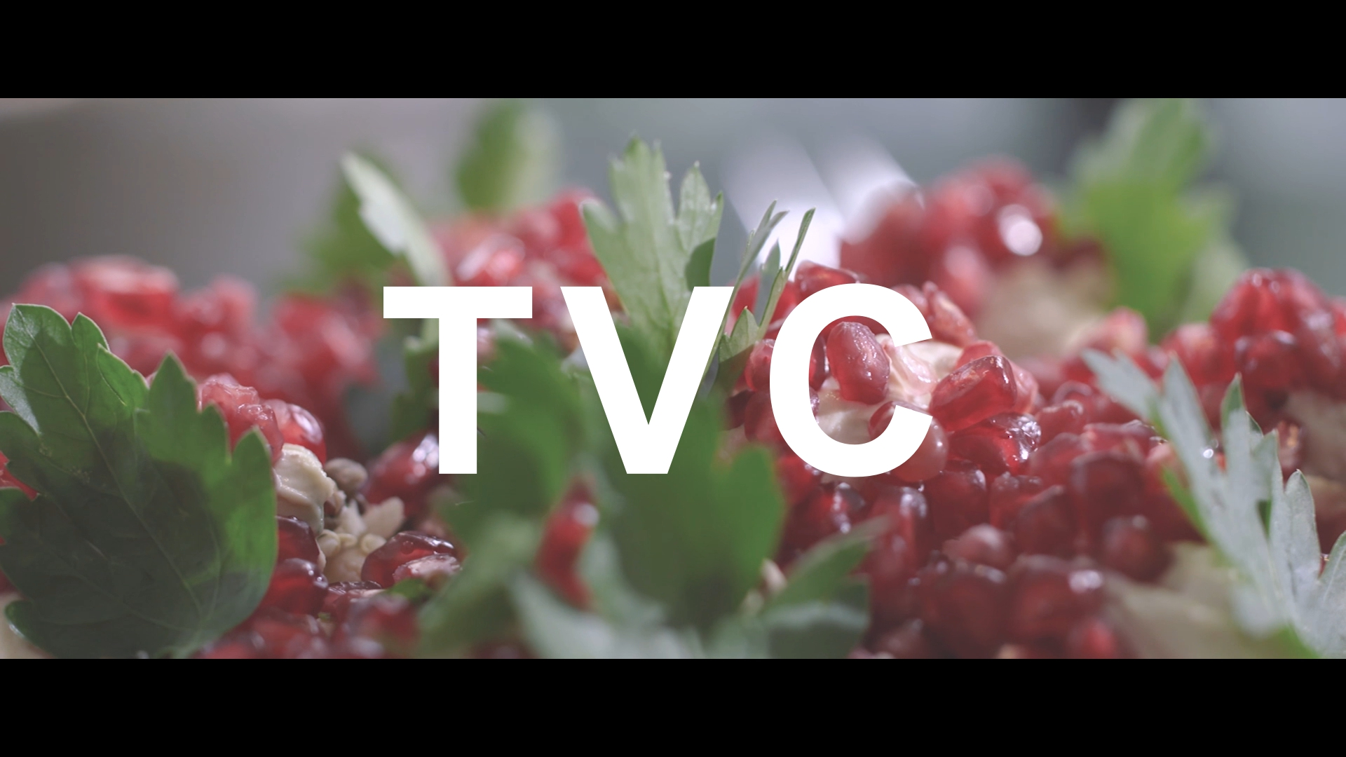 tvc_1.2.3.jpg
