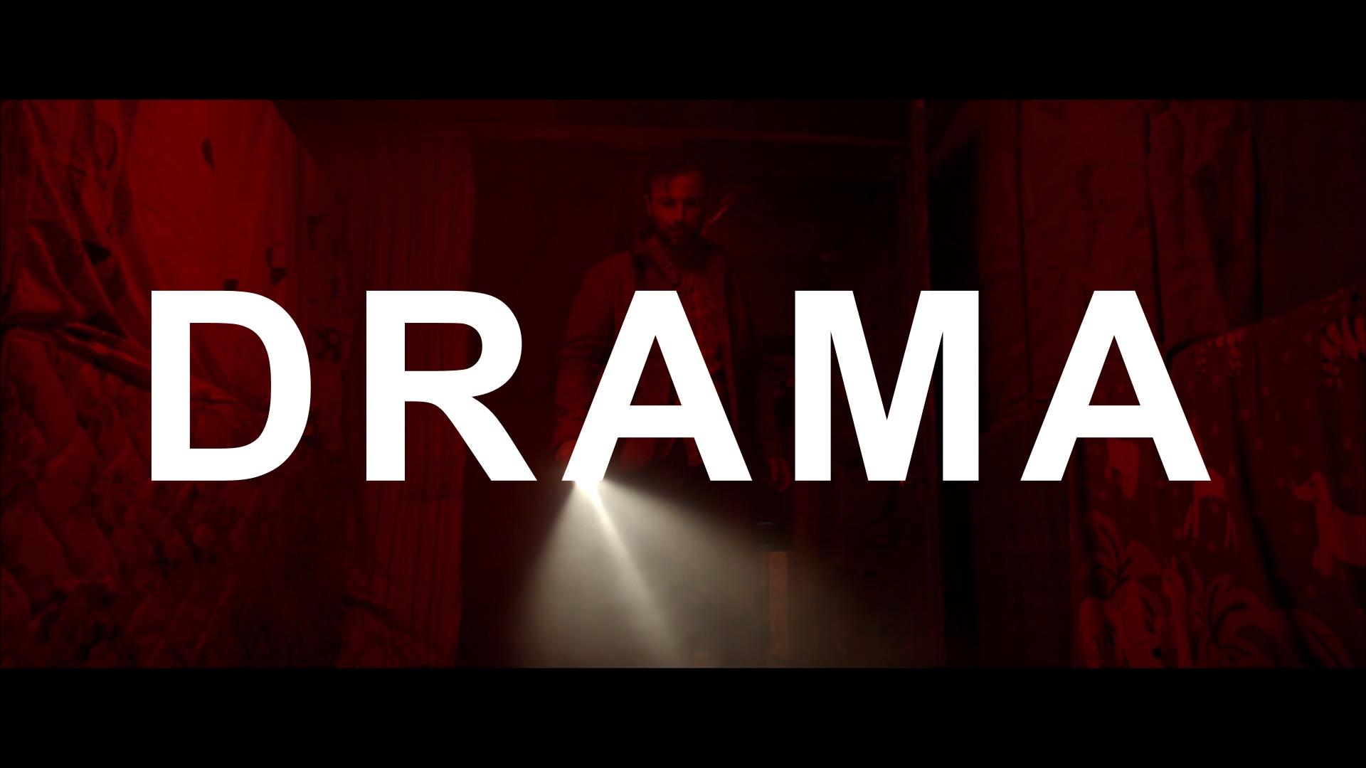 dramam reel stills_1.1.2.jpg