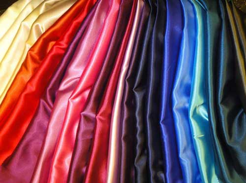 satin-fabric-san-francisco-colors.jpg
