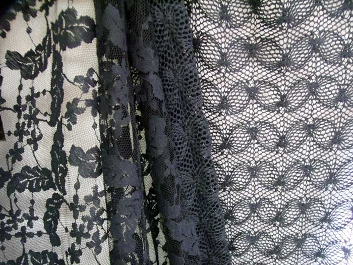 black-LACE-FABRIC-SF-SToRE.jpg