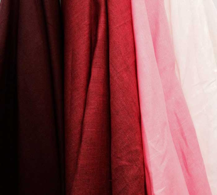 linen-red-pink-sf-fabric.jpg