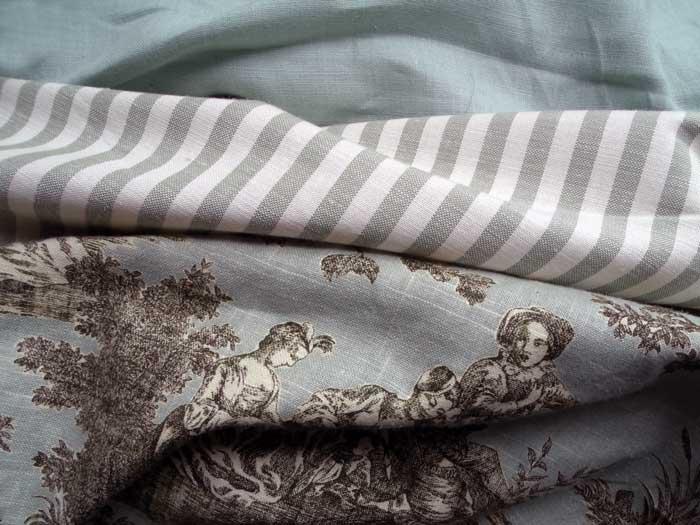 linen-fabrics-stripe-victorian-baby-blue-sf-fabric-store.jpg