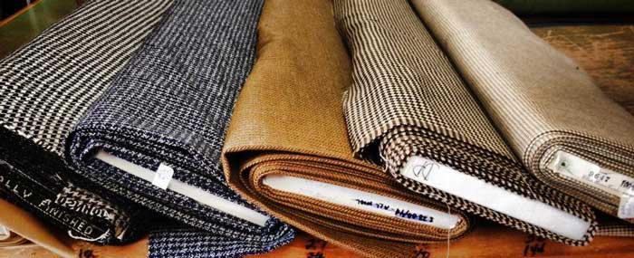 wools-sf-fabrics-tweed-2.jpg