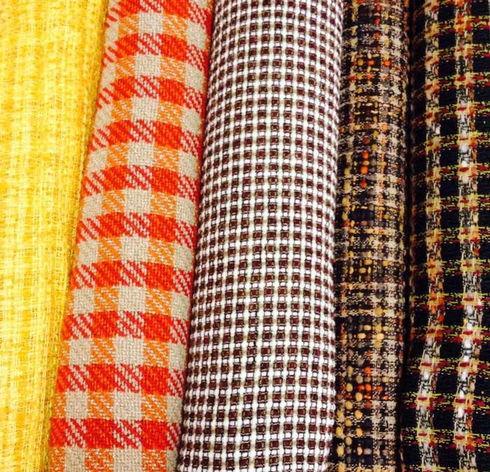 wools-sf-fabrics-tweed.jpg