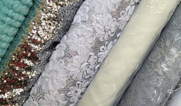 fancy-fabrics-san-fran-fabric-store-yd-.jpg