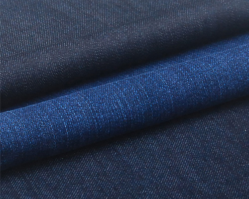 denim-fabrics-sf-cheap-store-bargain.jpg