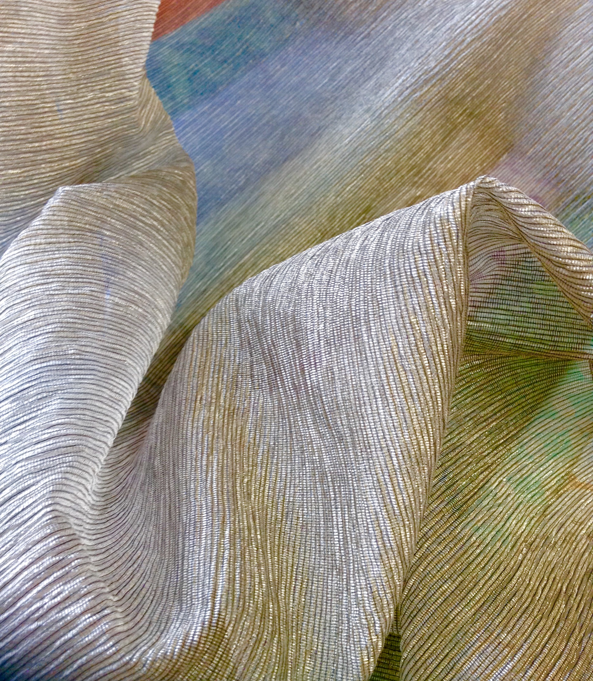 image5 (2).JPG