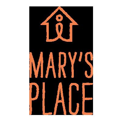 Marys-Place-logo.png