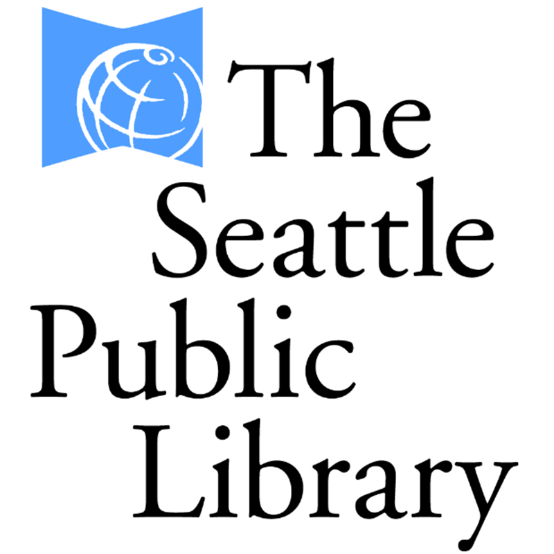 seattlepubliclibrary.png