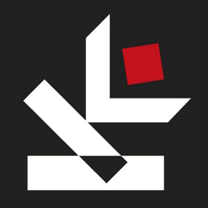 K_Red_KCLS_400x400.jpg