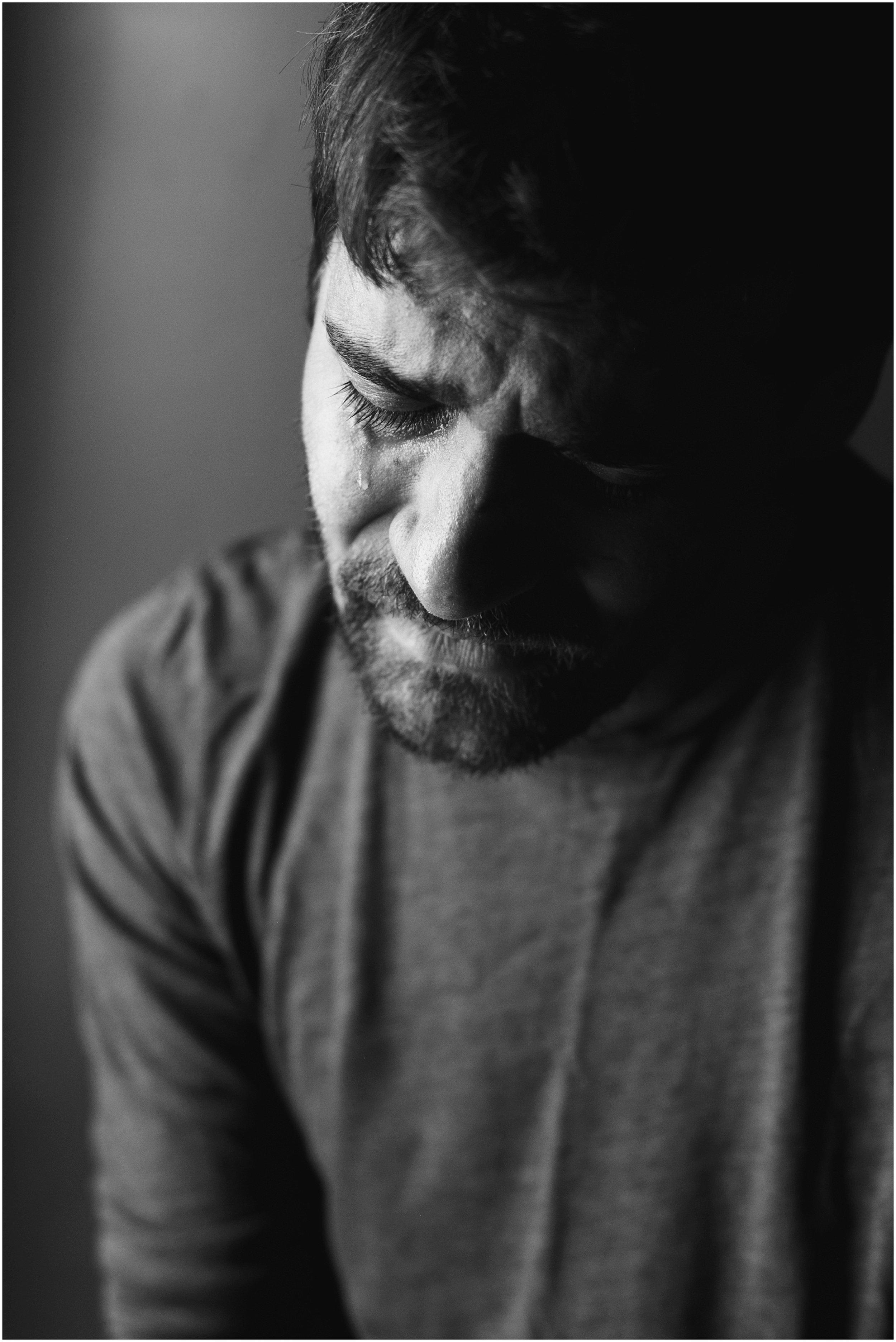 new york portrait photographer_0007.jpg