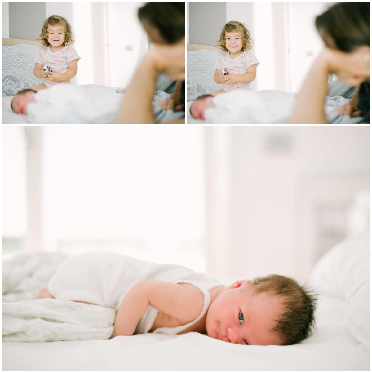 Alea+Lovely+Family+Portraits_0005.jpg