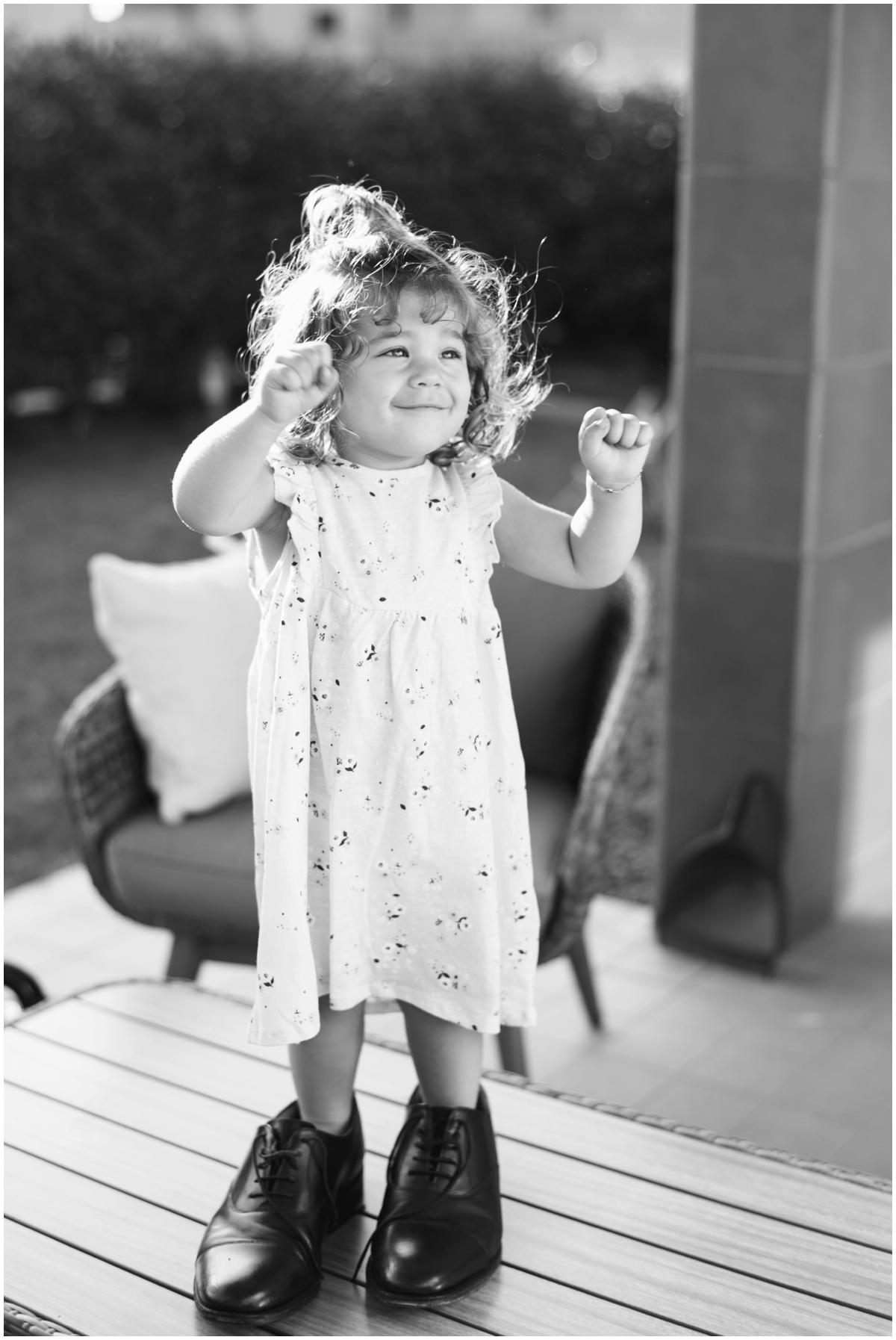 Alea+Lovely+Family+Portraits_0018.jpg
