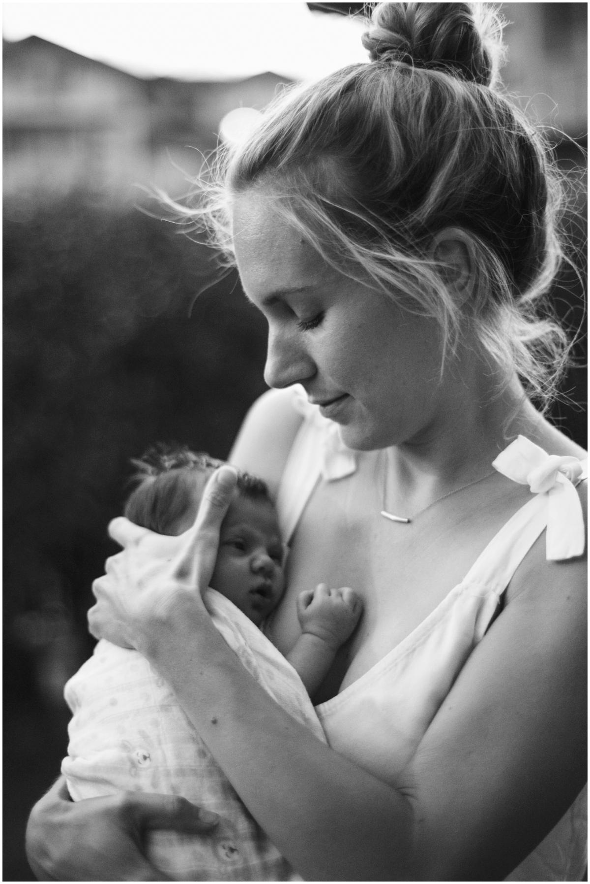 Alea+Lovely+Family+Portraits_0022.jpg