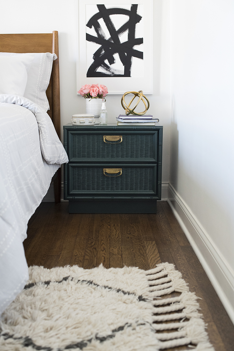 Teal-Bamboo-Nightstand-in-Chic-Bedroom.jpg