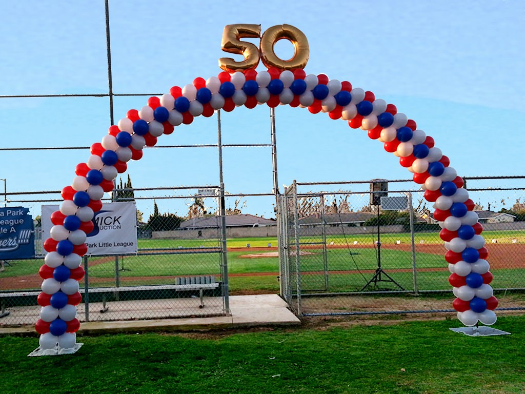 50 arch framed red white blue not spiral.jpg