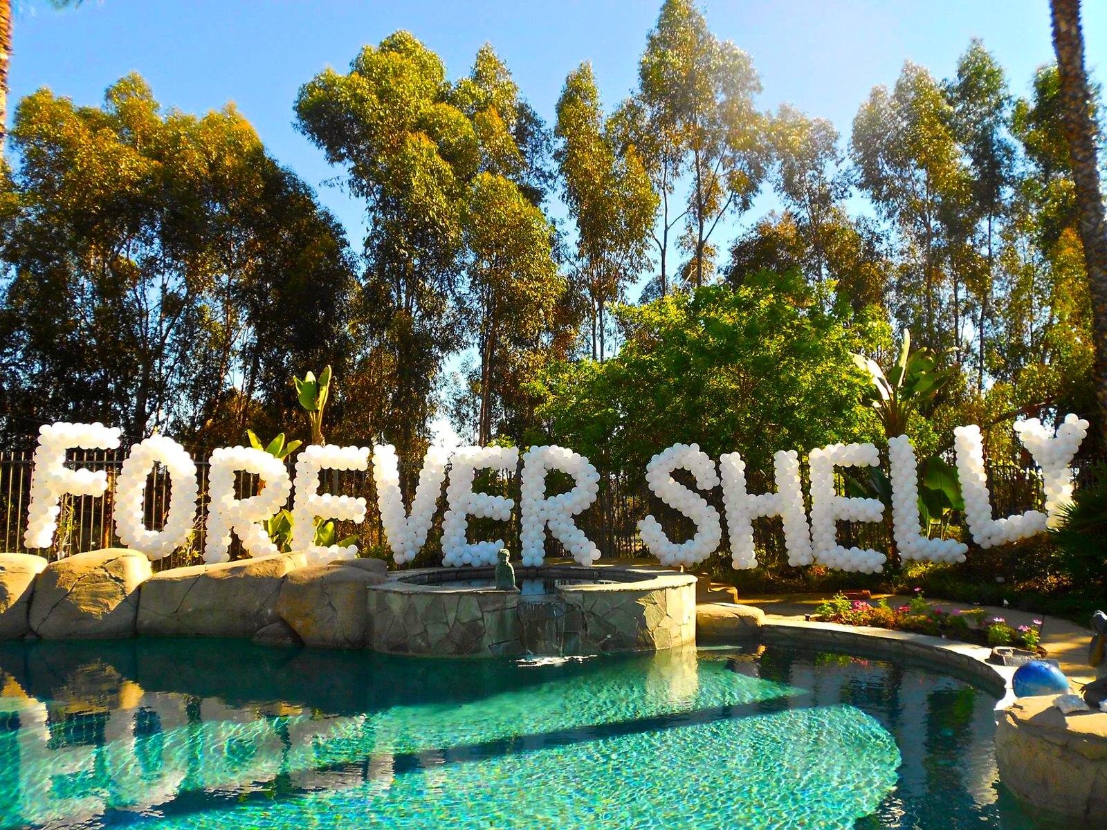forever-shelly.jpg