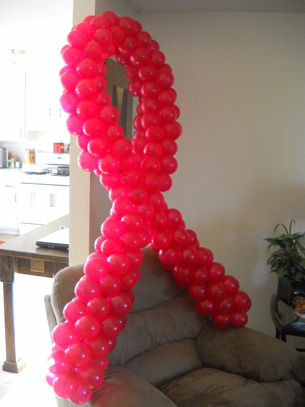 cancer-ribbon.jpg
