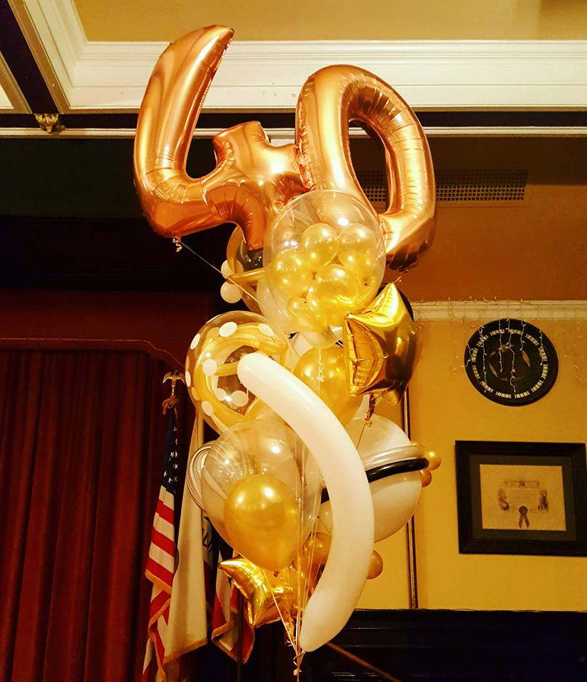 high school reunion specialty bouquet.jpg