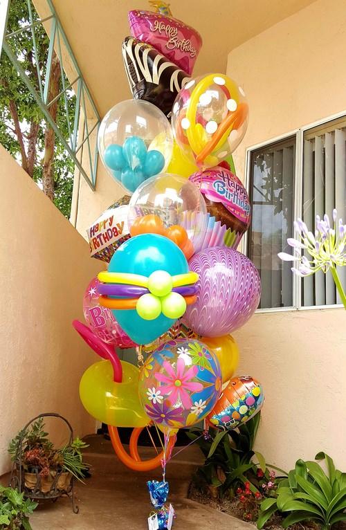 $100 Balloon Bouquet.jpg