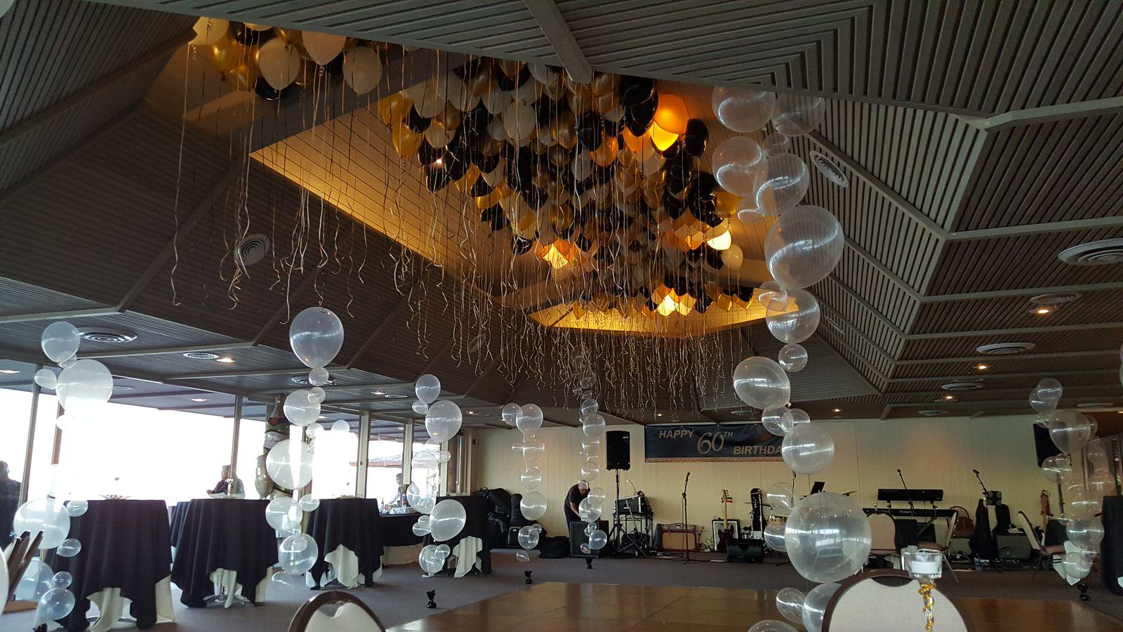 bubble balloon party spinnaker restuarant.jpg