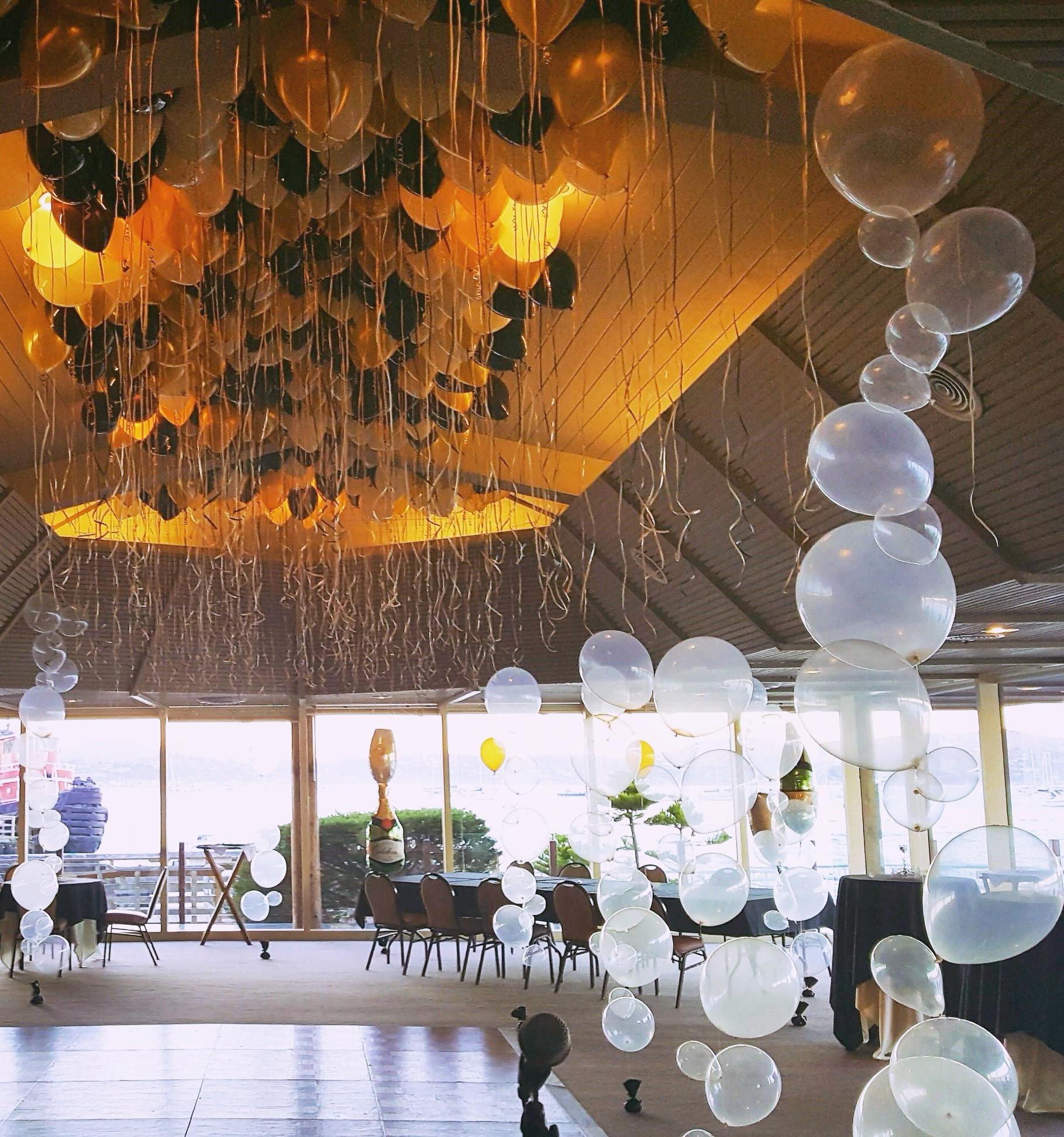 bubble balloons spinnaker restuarant.jpg