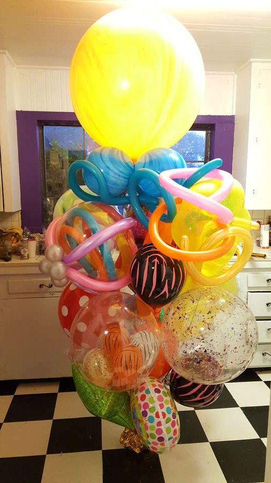 candy neon specialty balloon bouquet.jpg