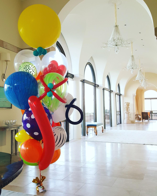 Balloon Delivery Sausalito.jpg
