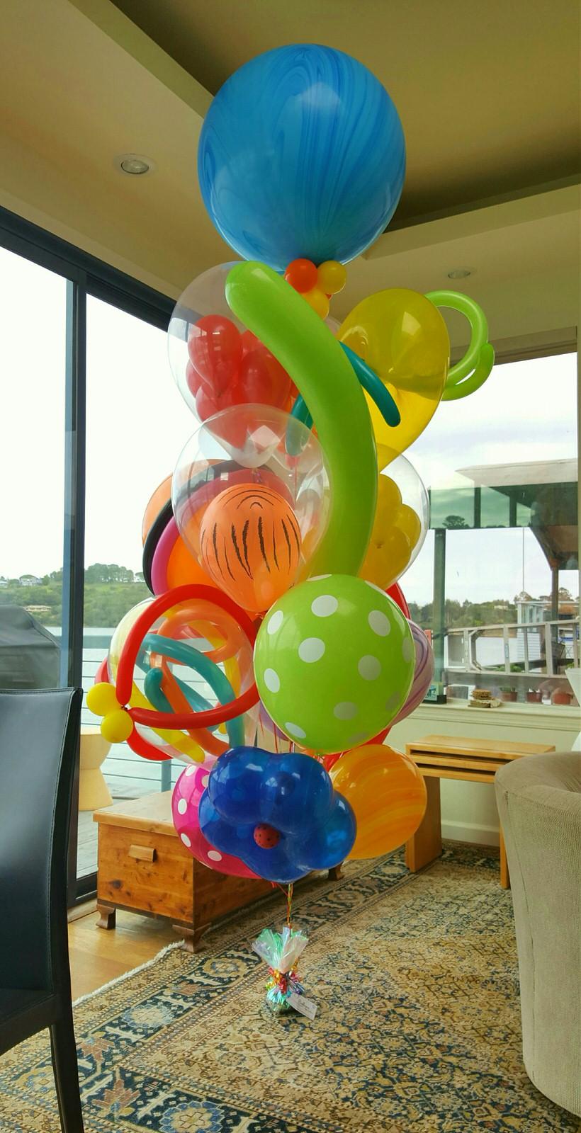 Sausalito Balloon Bouquet.jpg